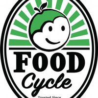 Steven Hawkes / FoodCycle